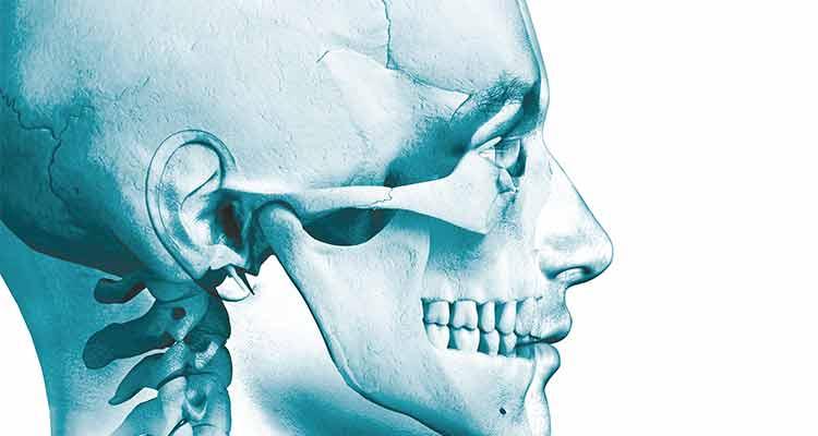 Investigación clínica: Uso de tomografía computarizada Cone Beam...