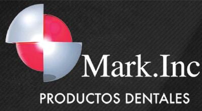 Mark.Inc