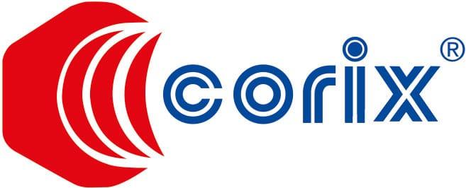 Coramex