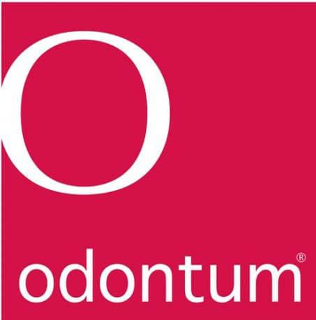 Odontum